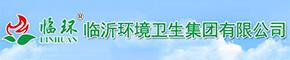 臨沂shi)肺郎璞 title=