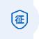 這(zhe)是描述(shu)信息